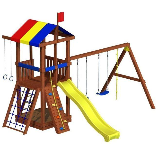 Детские площадки Детская игровая площадка «Джунгли 5» Детская_площадка_Джунгли_5__Главная_картинка_.jpg