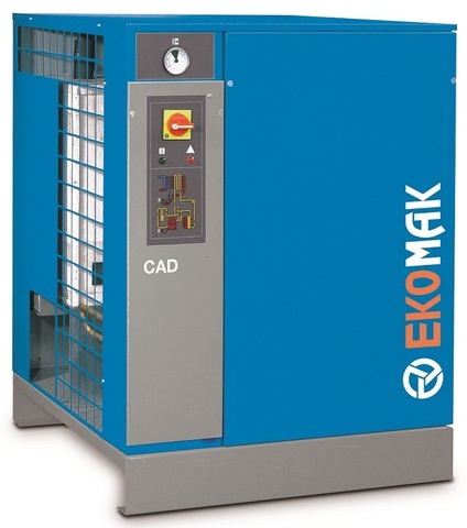 Осушитель воздуха Ekomak CAD 250