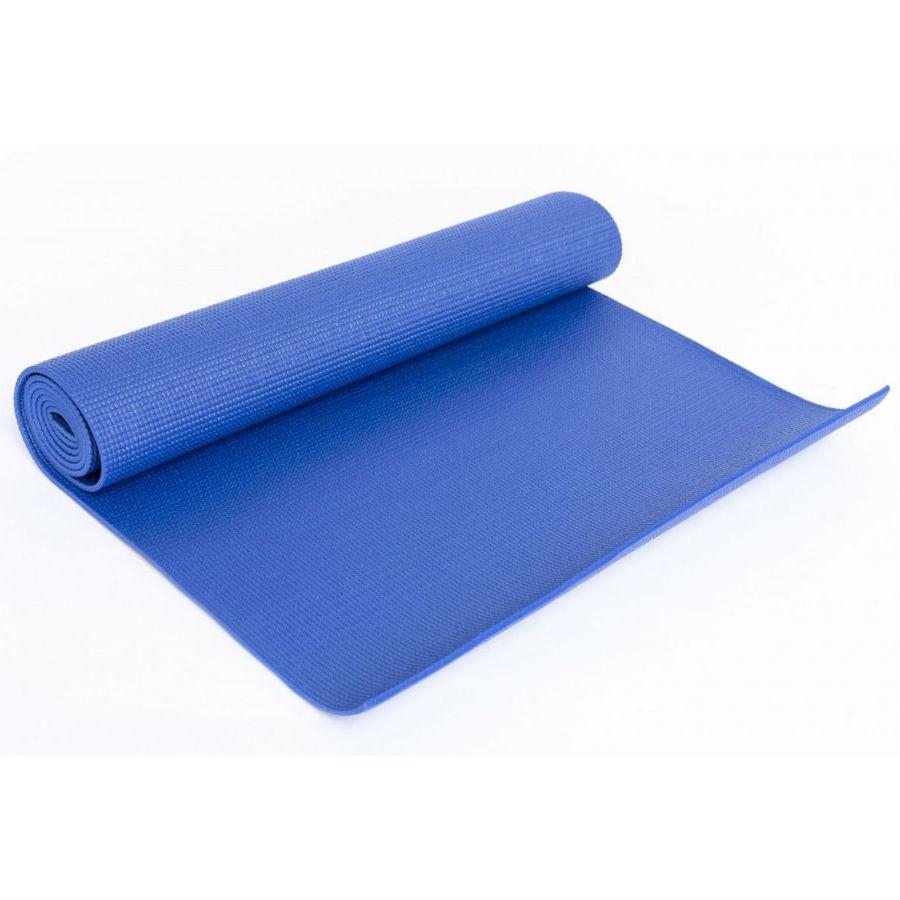 Аксессуары для спорта Коврик для йоги и фитнеса с чехлом kovrik-mat-dlya-yogi-i-fitnesa-s-chehlom.jpg