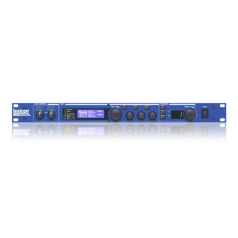 Голосовой процессор Lexicon MX400XL
