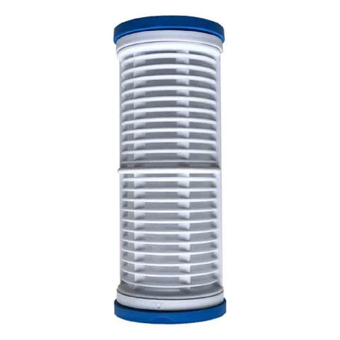 Картриджный фильтр для колбы AquaViva / 21266
