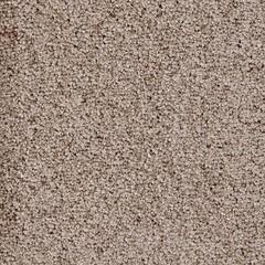 Покрытие ковровое Ideal Echo 331 3 м