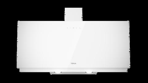 Кухонная вытяжка TEKA DVN 94030 TTC WHITE