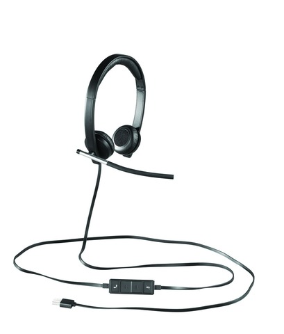 LOGITECH_H650e_Dual_USB_Wired_Headset-3.jpg