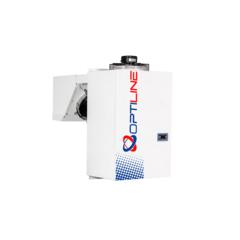 Моноблок PROTON MM 112  ( Охлаждаемый объем:7,6 - 17 м3)  °С -5+10