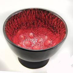 Чаша для бритья Эксперимент №7