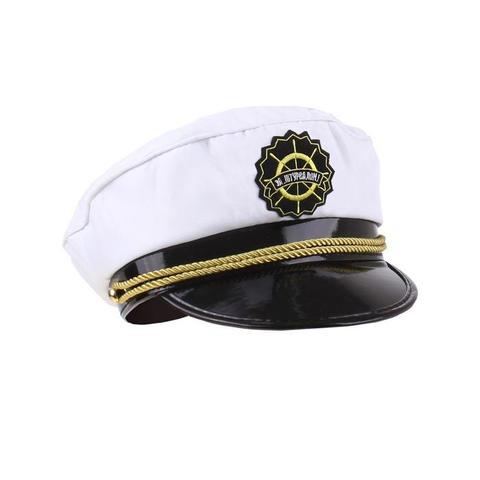Купить Яхтсменка «За штурвалом» в Магазине тельняшек