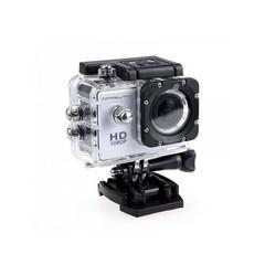 Экшн камера Орбита OT-VNG08 (Full HD)
