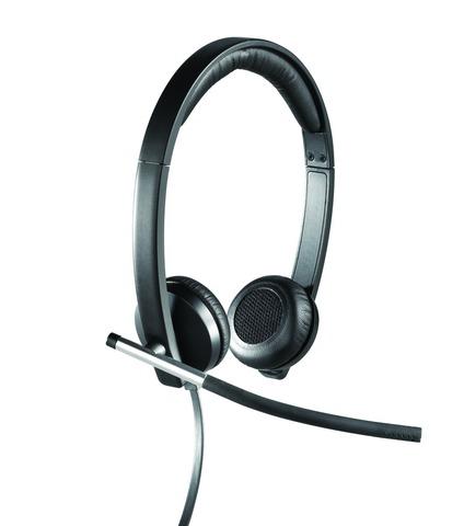 LOGITECH_H650e_Dual_USB_Wired_Headset-4.jpg