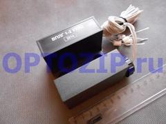 ВПЛГ 1-2 (01481)