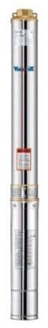 Насос скважинный Vodotok БЦПЭ-85-0,5-50м