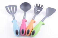 1103 FISSMAN Набор кухонных инструментов