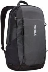 Рюкзак городской Thule EnRoute 18L Daypack черный