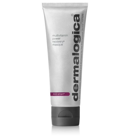 Dermalogica Мультивитаминная восстанавливающая маска Multivitamin Power Recovery Masque