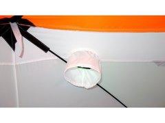 Зимняя палатка куб Пингвин Мr. Fisher 200