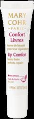 Mary Cohr Бальзам для губ «Комфорт» - Confort Levres 15 мл