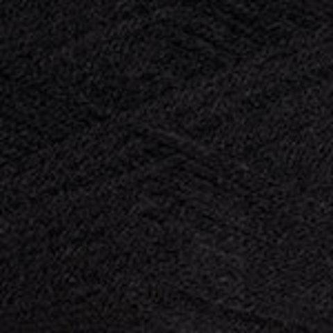 Пряжа Merino Sport (Мерино Спорт ). Цвет: черный. Артикул: 761
