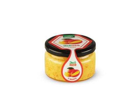 Экомед с манго 250 гр. Интернет магазин чая