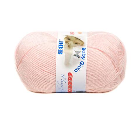 Купить Пряжа BBB Baby Gioia Код цвета 86276 | Интернет-магазин пряжи «Пряха»