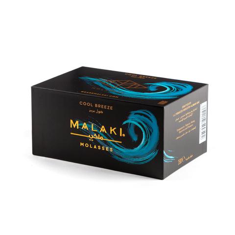 Табак Malaki Cool Breez 250 г