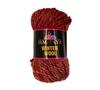 Пряжа Himalaya Winter Wool 02