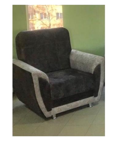 Кресло КОМФОРТ для отдыха