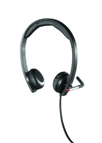 LOGITECH_H650e_Dual_USB_Wired_Headset-6.jpg