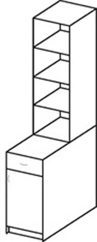 Модуль №1