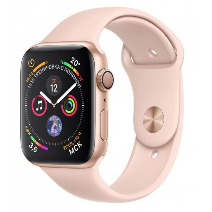 Apple Watch Series 4 Apple Watch Series 4, 40мм, «розовое золото» gold1.jpg