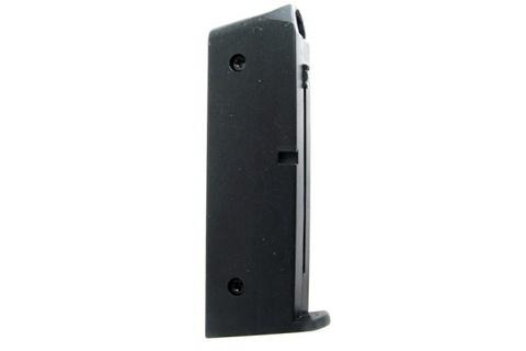 Магазин для страйкбольного пистолета Galaxy G1