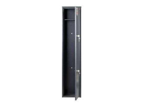 AIKO ЧИРОК 1015 Шкаф оружейный (1000x213x153)