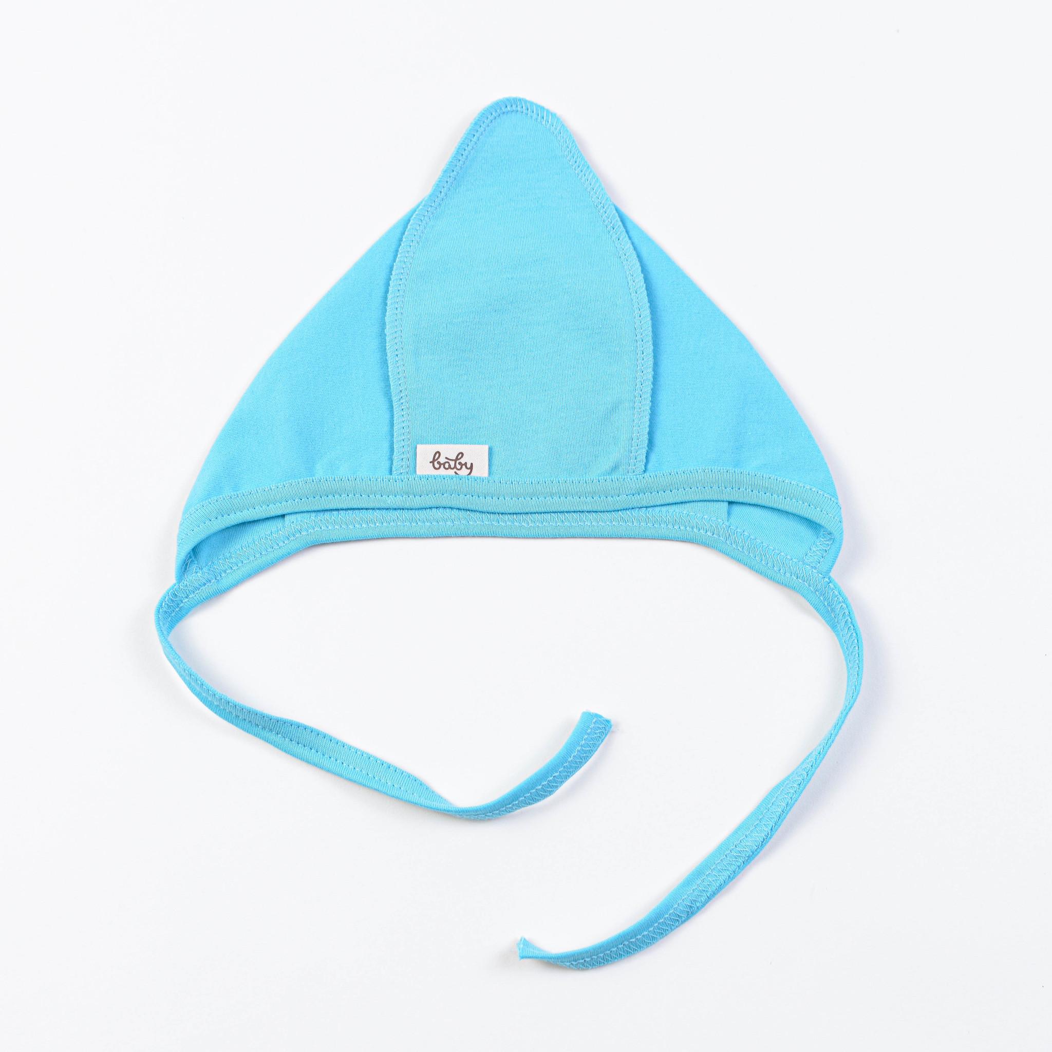 Baby hat 0+, Laguna