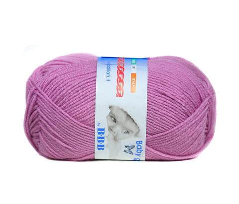 Купить Пряжа BBB Baby Gioia Код цвета 8997 | Интернет-магазин пряжи «Пряха»