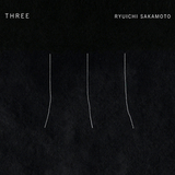 Ryuichi Sakamoto / Three (CD)