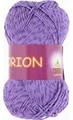 ORION (Vita)