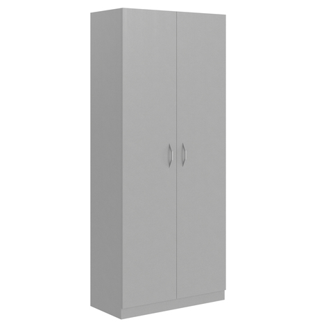 SR-5W.1 Шкаф с глухими дверьми  (770х359х1815)