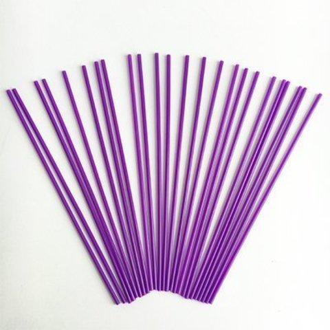 Палочка Пурпурная