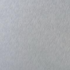 Витражная статическая пленка d-c-fix static PREMIUM