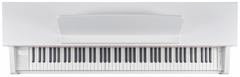 Цифровые пианино Becker BAP-62