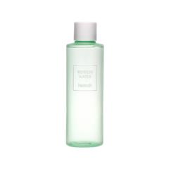 Тонер heimish Refresh Water 250ml
