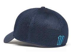 Бейсболка Зенит № 10 (размер M/L)