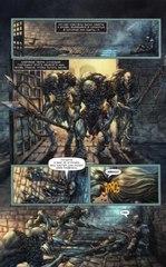 Dark Souls: Полное издание