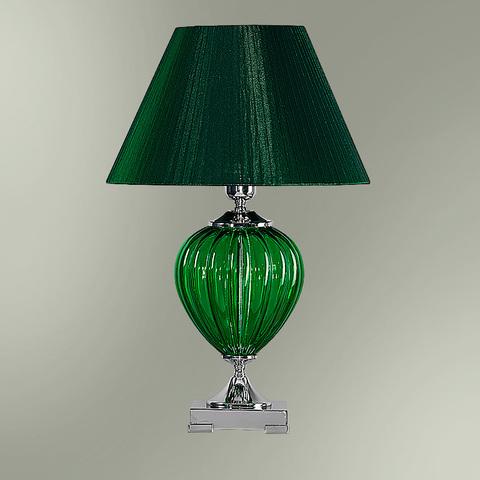 Настольная лампа 33-42/95242