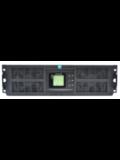 ИБП Связь инжиниринг СИП380А10КД.9-33  ( 10 кВА / 9 кВт ) - фотография