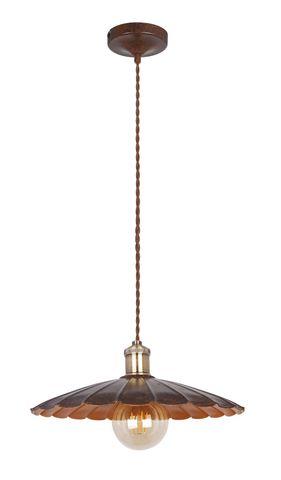 Подвесной светильник Maytoni Quay T022-11-R