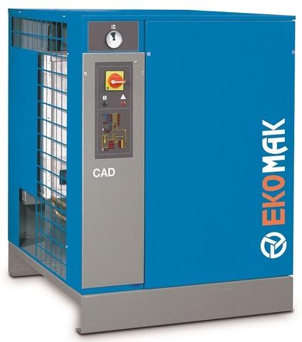 Осушитель воздуха Ekomak CAD 301
