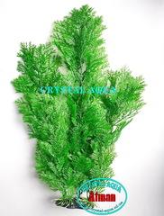 Растение Атман AL-144B, 60см