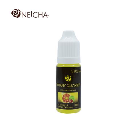 Обезжириватель NEICHA Botany, сладкий цитрус 11мл