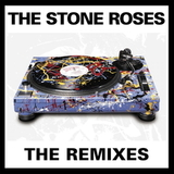 The Stone Roses / The Remixes (2LP)