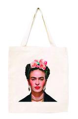 Çanta \ Сумка \ Bag Frida Kahlo